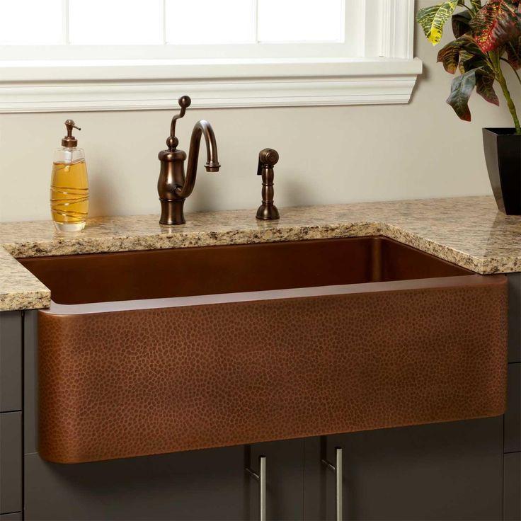 Bathroom Fixtures Vernon 35 best hidden hills images on pinterest | kitchen ideas, kitchen