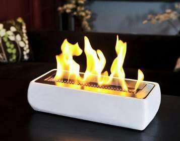 26 best fireplace ethanol images on Pinterest Ethanol fireplace