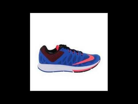 nike koşu ayakkabilari bayan http://www.koraysporkosu.com/nike-kosu-ayakkabilari-bayan