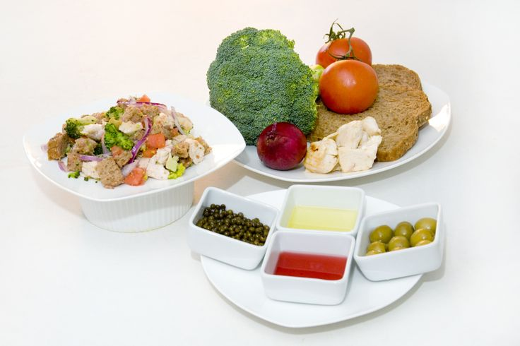 Geen pakjes en geen zakjes, heerlijke verse ingrediënten! http://www.beas-webwinkel.nl/feestje