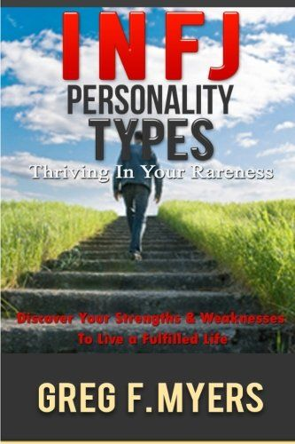 Are you the rarest personality type?