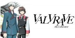 Aniplex USA Sets 'Valvrave The Liberator' Second Season Blu-ray Anime Release