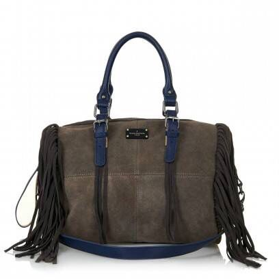 New bag ❤️