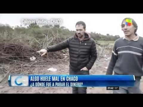 """Luis Majul denunció en' La Cornisa': """"El hotel que Cristina ocultó"""""""