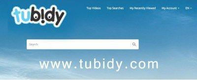 Tubidy.com | www.tubidy.com - TrendEbook