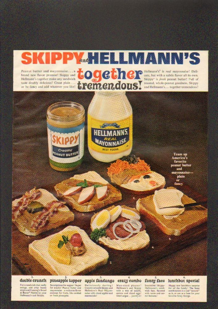 Can My Dog Eat Skippy Peanut Butter