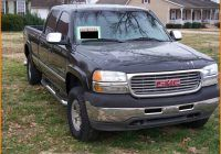 Craigslist Chicago Il Cars Trucks Owner >> Used Cars And Trucks Beautiful Craigslist Chicago Il Cars