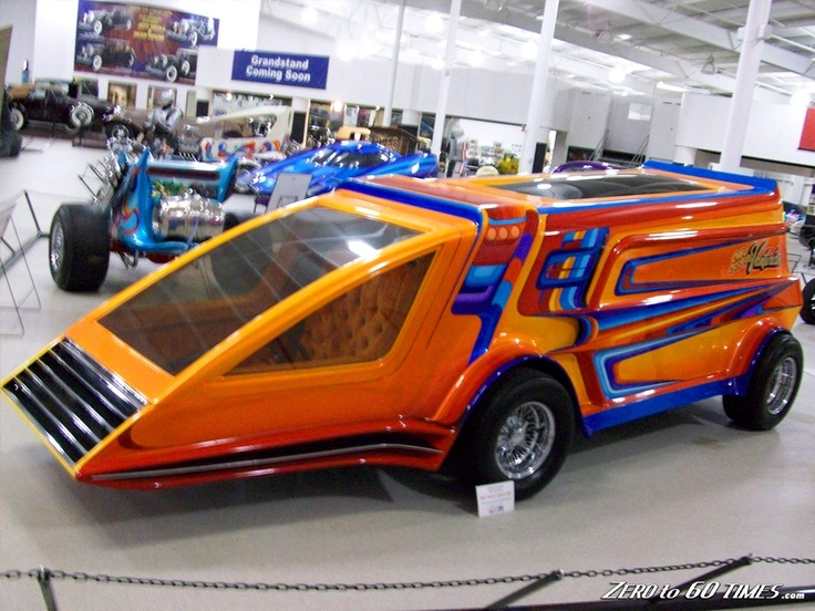 Very Ugly Car Ugly Cars Vehicles Cars 70s Cars