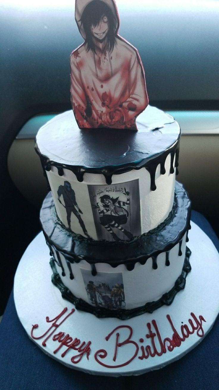 Happy Birthday Jonah Love Ya Buddy Cake Happy Birthday Desserts