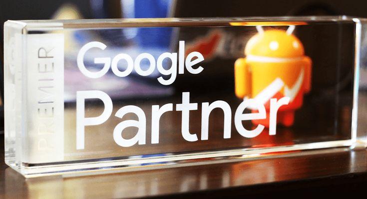 Googler Partner, google partner ajansı, google partner logo, google partner ile reklam vermek, google ajansı, google reklam ajansı, google reklam ajansı ile reklam vermek