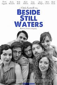 Download Chris Lowell latest movie Beside Still Water online free here http://www.movie-square.com/1376/free-download/beside-still-water.html