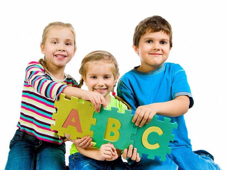 kenapa saudara kandung mempunyai sifat dan kepribadian yang berbeda satu sama lain, termyata Sifat Anak dan Pengaruh Urutan Lahir nggak percaya?