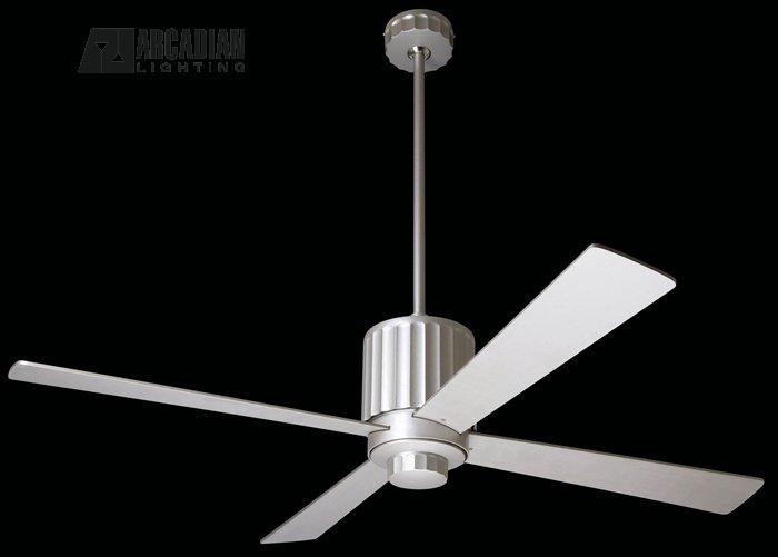 Best 25 Contemporary ceiling fans ideas on Pinterest Flooring