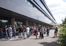 Hochschule Neu-Ulm | Die Hochschule der IMUKler