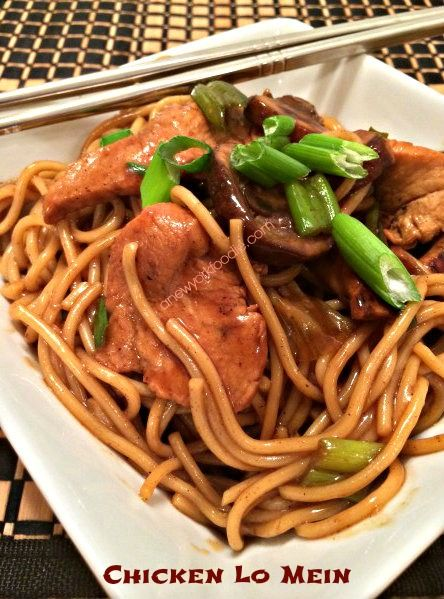 ... Dishes on Pinterest | Teriyaki chicken, Kung pao chicken and Stir fry