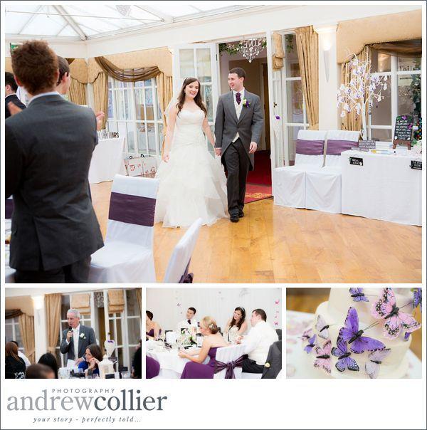 Mere-Court_wedding__0010