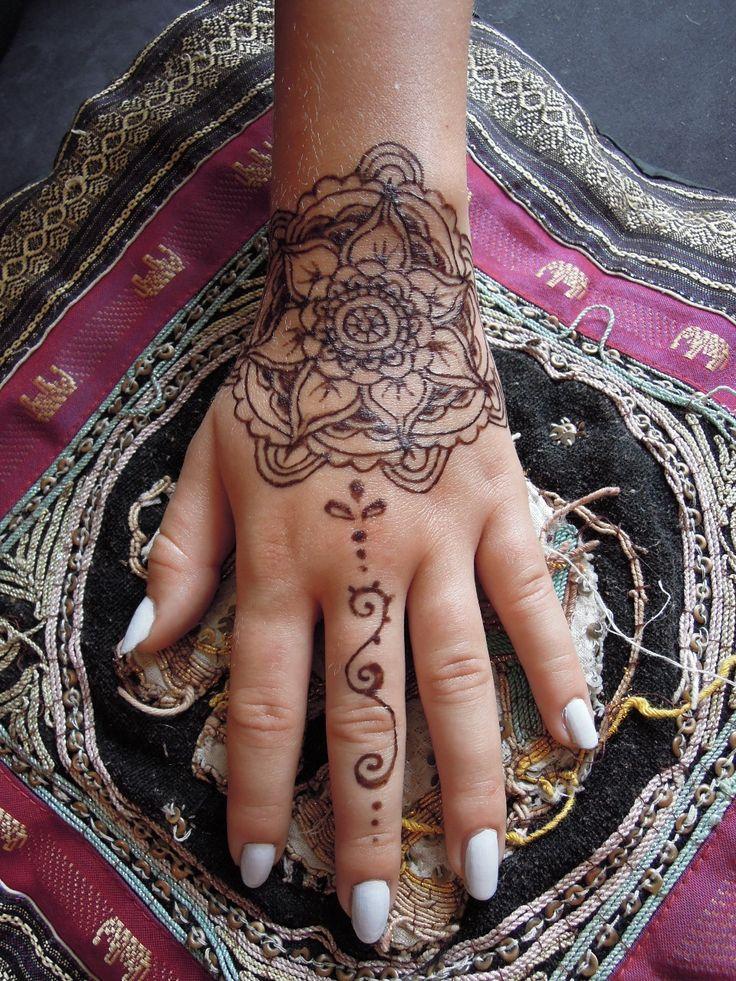 Fotogalerie :: Malování na obličej, dočasné tetování