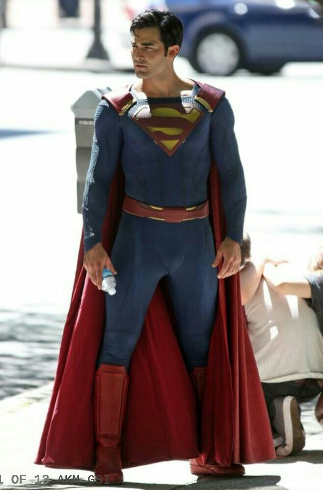 characteristics and history of clark kent the superman These are part of a longer article which traces lex luthor's history in  portrayals of clark kent/superman anywhere  clark kent and lex luthor just parked.
