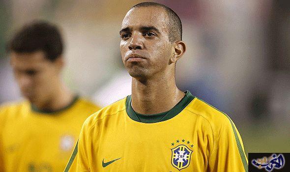 البرازيلي تارديلي يقترب من الانضمام إلى نادي…: كشف وكيل أعمال اللاعب دييجو تارديلي مهاجم فريق الغرافة القطري السابق أن اللاعب قد يعود إلى…