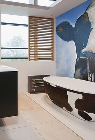 78 best ⌂ Salle de bains ⌂ images on Pinterest Building