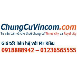 Chung cư Times City là dự án tổ hợp chung cao cấp nằm tại 458 Minh Khai - Hai Bà Trưng - Hà Nội. Dự án hứu hẹn sẽ là nhân tố chính góp phần thay đổi diện mạo cửa ngõ phía Nam Thủ đô