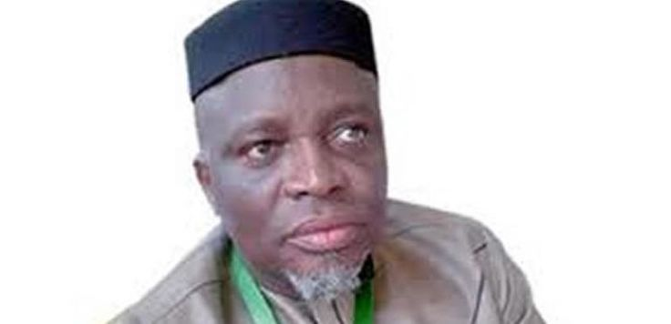 JAMB registrar Prof. Ishaq Oloyede.  The Academic Staff Union of Polytechnics has rejected the 120 and 100 cut-off marks set by the Joint Admission and Matriculation Board for admission into the universities and polytechnics respectively for the 2017/2018 academic year.  The National President of ASUUP Mr. Usman Dutse said on the telephone on Sunday that the 120 and 100 cut-off marks set by JAMB for admission into universities and polytechnics respectively was ridiculous and should not be…
