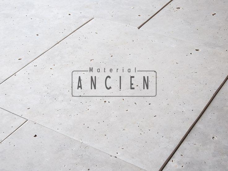 #marmol #suelos #piedra #antigua # antiguo #venta #tarifa