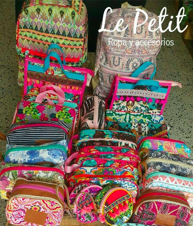 Ven y disfruta de tus compras !!!  Calle 84 A # 52 - 20 ( Centro de la moda Itagui )   Info: 304 3375366 // 3017863706 ( Whatsapp ) Envios a todo el país !! #lepetitfashion  #tiendalepetit