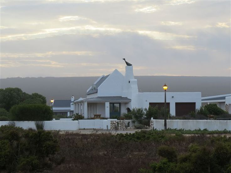 Peperbosch - Peperbosch is a modern, renovated self-catering house, with lots of charm and comfort, ideally located in Jacobsbaai on the West Coast of South Africa.  Jacobsbaai is a small, picturesque village just ... #weekendgetaways #jacobsbay #southafrica