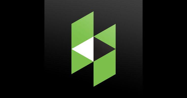 「Houzz (ハウズ):住まいのデザイン」のレビューをチェック、カスタマー評価を比較、スクリーンショットを確認、詳細情報を入手。Houzz (ハウズ):住まいのデザインをダウンロードして iPhone、iPad、iPod touch で利用。