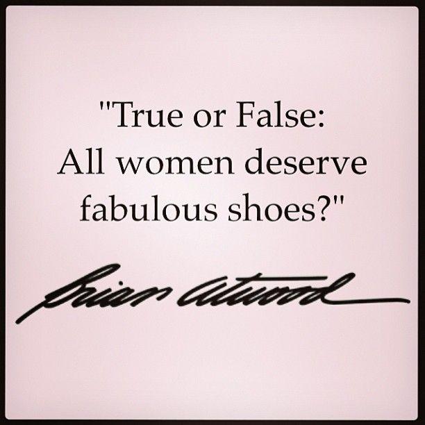 98 Best Shoe Addiction Fabulous Flats Images On Pinterest