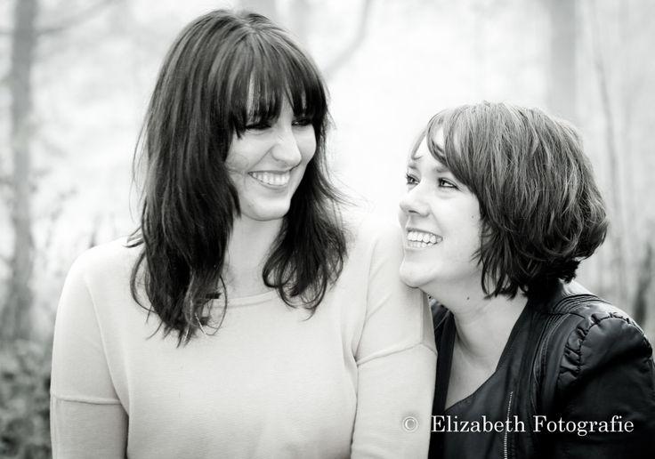 Kristel & Melanie    #Friends #girls #Happy