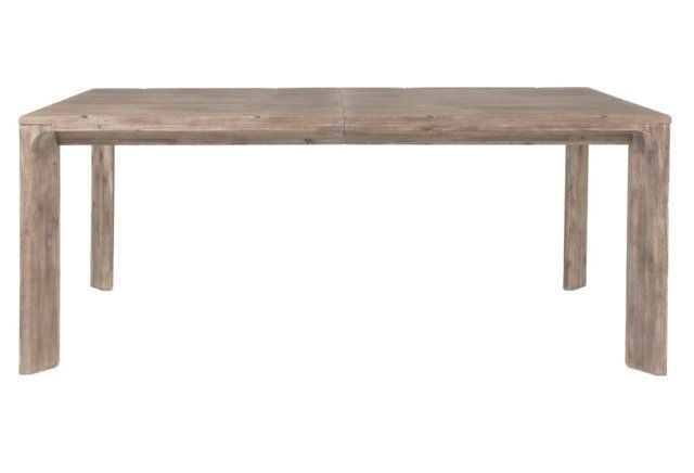 25 b228sta Extension dining table id233erna p229 Pinterest  : 6bd5c8c2a6f3336ea64a263a67726639 extension dining table kitchen nook from www.pinterest.se size 640 x 436 jpeg 12kB
