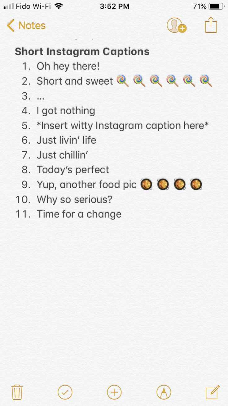 300 Best Instagram Captions For Your Photos Selfies Witty Instagram Captions Short Instagram Captions Instagram Captions Clever