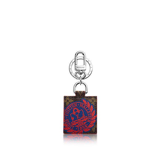 2587 best louis vuitton images on bags louis vuitton and designer handbags