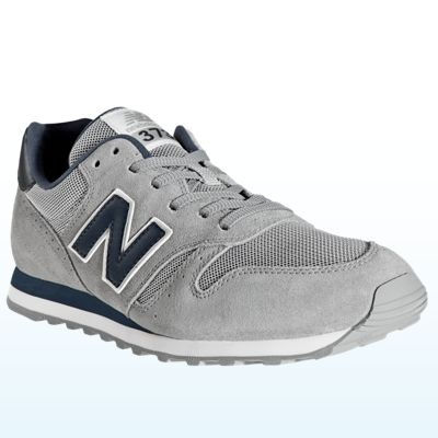 buy new balance 373 shoes