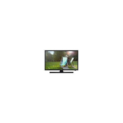 TV  32 pouces (81 cm) : achat / vente TV sur ldlc.be