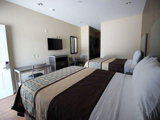 Hotels In Baytown Texas Scottishinnbaytown Com Suites