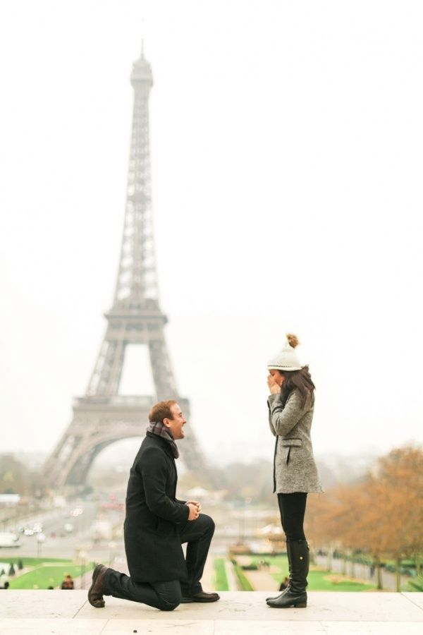 38 Best Wedding Proposal Ideas And Inspiration Images On Pinterest
