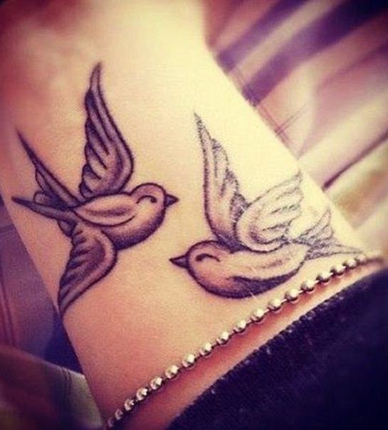 1000  ideas about Best Tattoos on Pinterest   Female tattoos  Light tattoo and Unique tattoos for women. 1000  ideas about Best Tattoos on Pinterest   Female tattoos