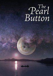 Nonton Movie Online The Pearl Button (2015) Subtitle Indonesia