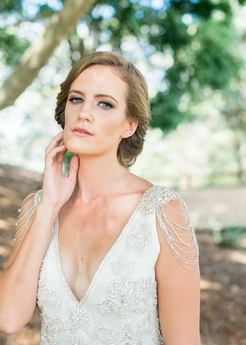 New Bridal Portfolio.jpg