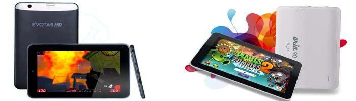 http://tablete-service.ro/service-tablete-evolio/ Repara-ti tableta Evolio la Goldnet Service din Bucuresti!