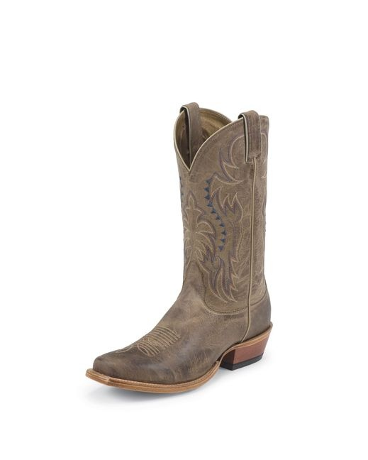 1000 Images About Texas Western Styles On Pinterest