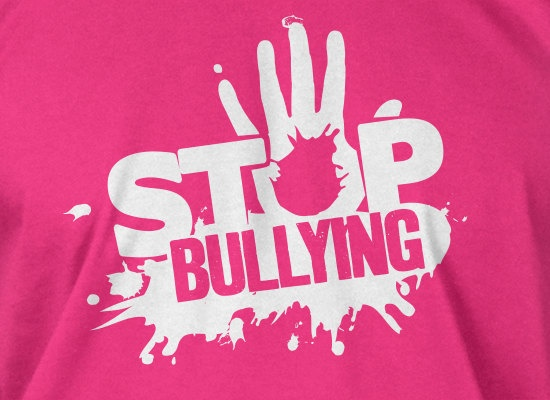 17 Best ideas about Stop Cyber Bullying on Pinterest | No bullying ...