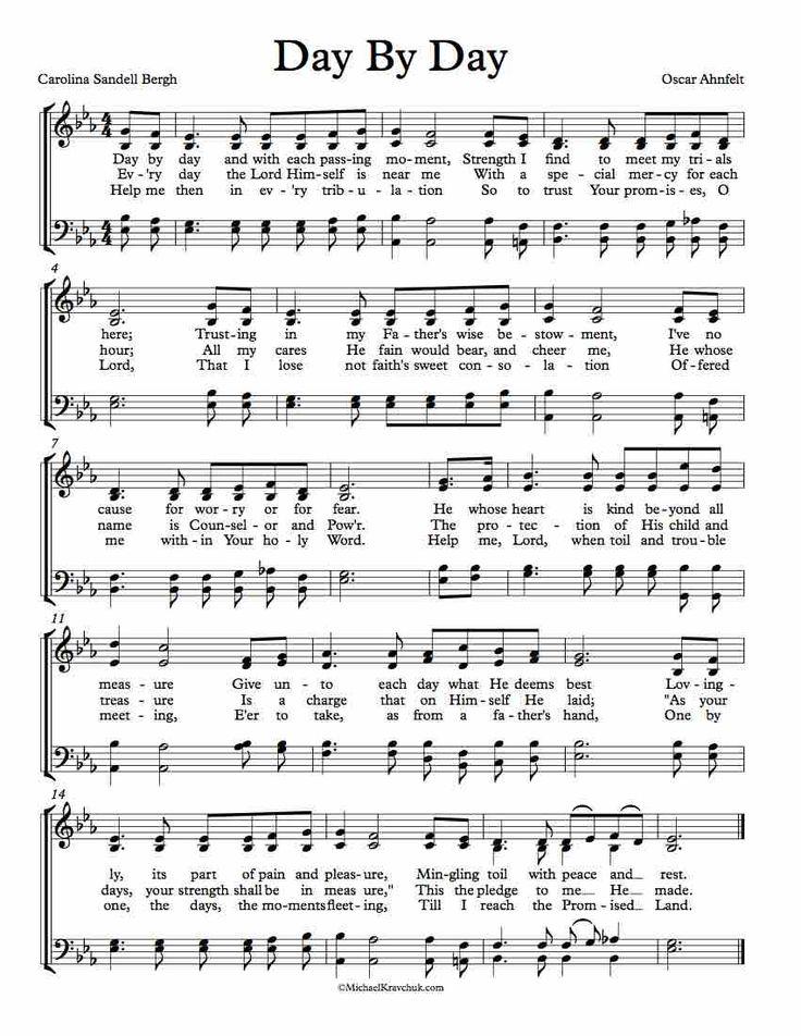 Best 25+ Christian instrumental music ideas on Pinterest   Violin ...