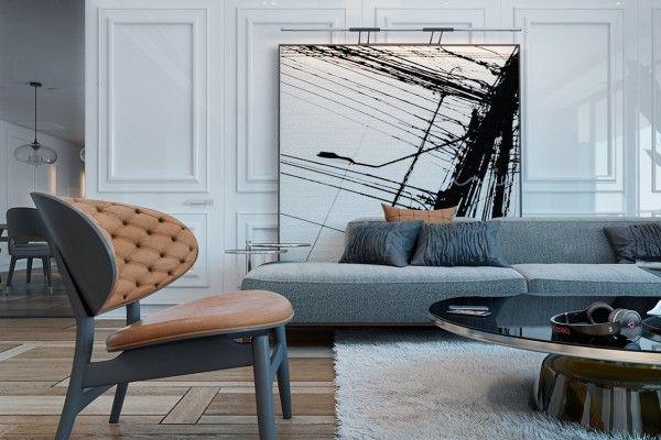 modern-oversize-art