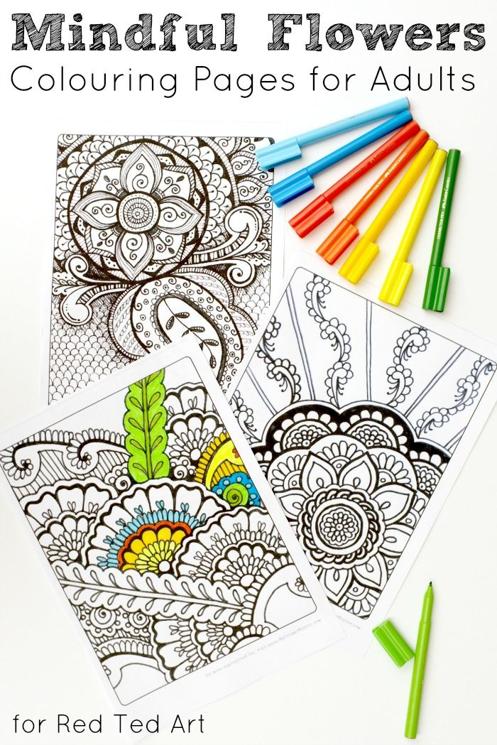 135 Best Images About Color In My Color Book On Pinterest