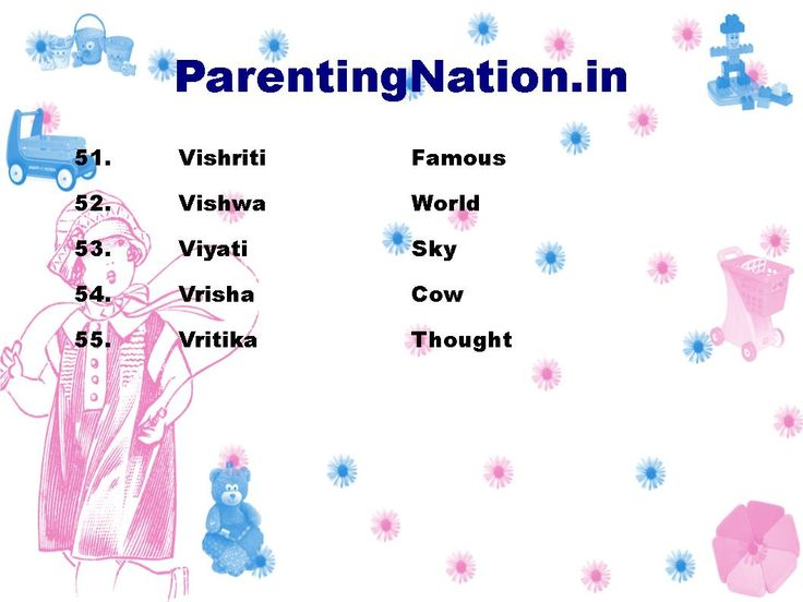 Parentingnation In Provides Popular