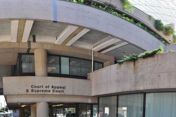 B.C.'s Supreme Court has rejected Crown requests for the Haida Nation to notify all landowners and tenure holders who may be affected by the title case.